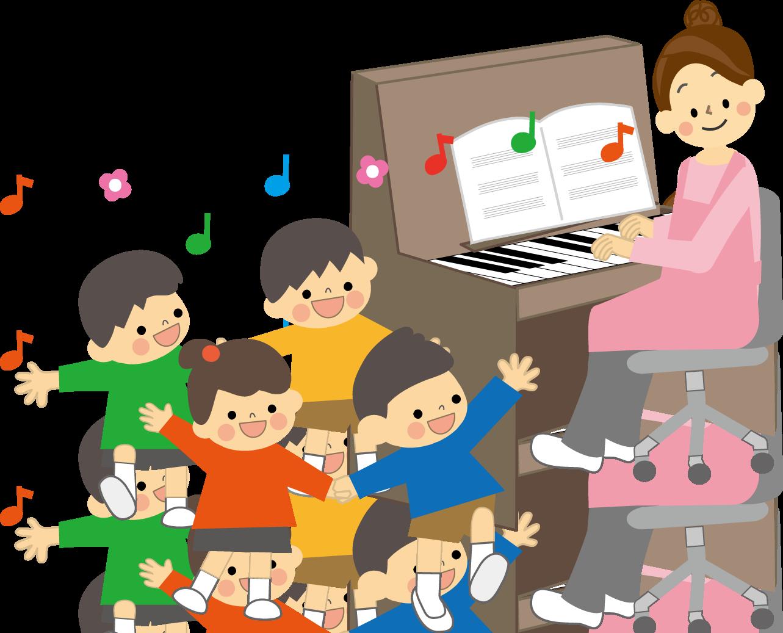 幼稚園 | [組圖+影片] 的最新詳盡資料** (必看!!) - www ... : 知育教育 : すべての講義