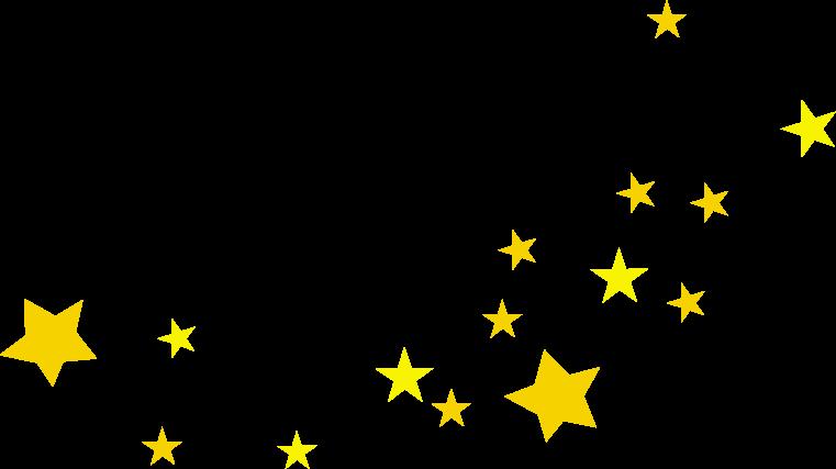 星のイラスト/無料イラスト ... : イラスト メッセージカード : イラスト