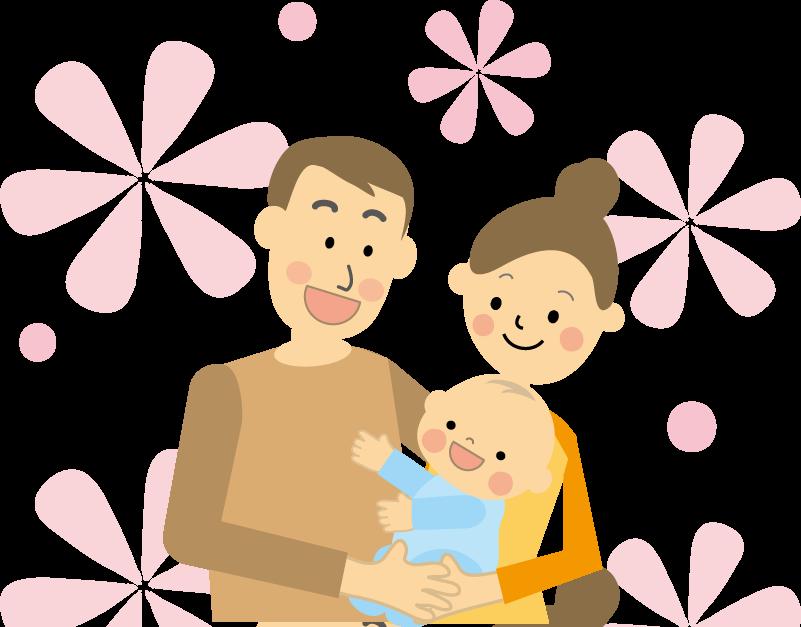 なぜ中絶、性感染症が低年齢化 ... - wm-salon.com