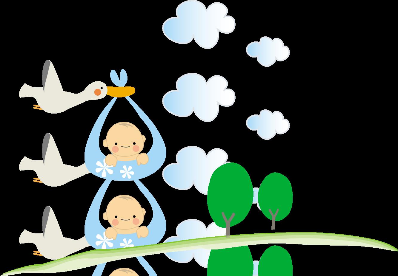 流産や中絶経験者へ贈る『お空の赤ちゃん相談所 …